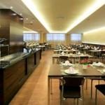 Jantar Mercure-florianopolis-convention-hotel