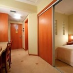 mercure-florianopolis-convention-hotel-6