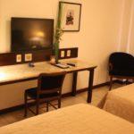 suites de metropolitan hotel