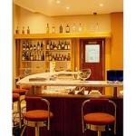 novotel-porto-alegre-bar