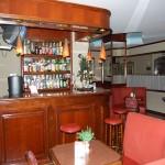 porto-alegre-ritter-hotel-bar