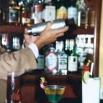 porto-alegre-ritter-hotel-bar-2
