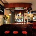 porto-alegre-ritter-hotel-bar-3