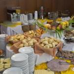 porto-alegre-ritter-hotel-cafe-manha