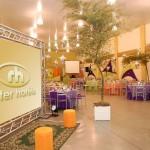 porto-alegre-ritter-hotel-eventos-2