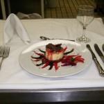 porto-alegre-ritter-hotel-gastronomia