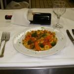 porto-alegre-ritter-hotel-gastronomia-2