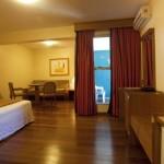 porto-alegre-ritter-hotel-quarto