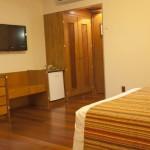 porto-alegre-ritter-hotel-quarto-2