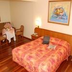 porto-alegre-ritter-hotel-quarto-3