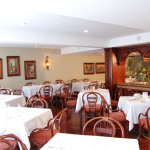 porto-alegre-ritter-hotel-refeitorio