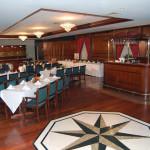 porto-alegre-ritter-hotel-restaurantwe