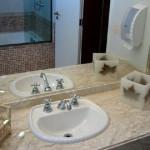 pousada-artes-hotel-banheiro-2