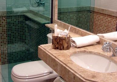pousada-artes-hotel-banheiro