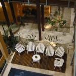 pousada-artes-hotel-corredores