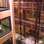 pousada-artes-hotel-corredores-2