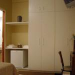 pousada-artes-hotel-quarto