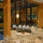 pousada-artes-hotel-varanda