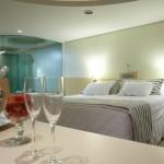 quarto-hotel-baia-norte