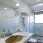 Banheiro Slaviero Slim Alice Vitoria