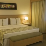 Holiday-Inn-Parque-Anhembi-1