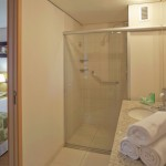 Holiday-Inn-Parque-Anhembi-2