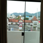Blu Terrace Hotel