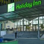 holiday-inn-sao-paulo-parque-anhembi-entrada