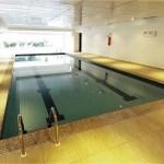 holiday-inn-sao-paulo-parque-anhembi-piscina