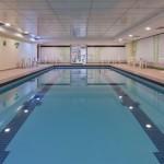 holiday-inn-sao-paulo-parque-anhembi-piscina-2