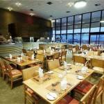 holiday-inn-sao-paulo-parque-anhembi-restaurante