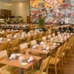 holiday-inn-sao-paulo-parque-anhembi-restaurante-2