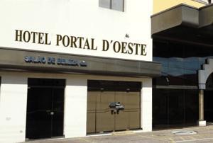Casino Portal
