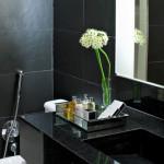 hotel-tivoli-mofarrej-banheiro