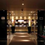 hotel-tivoli-mofarrej-hall