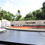 hotel-tivoli-mofarrej-piscina