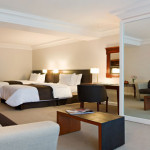 hotel-tivoli-mofarrej-quarto-classic