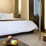 hotel-tivoli-mofarrej-quarto-colection