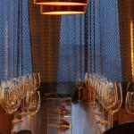 hotel-tivoli-mofarrej-restaurante-arolajpg