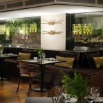hotel-tivoli-mofarrej-restaurante-bistro