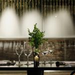 hotel-tivoli-mofarrej-restaurante-bistro-2