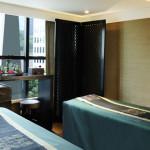 hotel-tivoli-mofarrej-spa