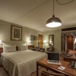 Hotel Maksoud Plaza Quarto