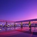 parque-balneario-hotel