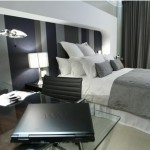 parque-balneario-hotel quarto