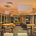 Bourbon Barra Premium Residence