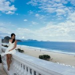 Belmond Copacabana Palace Hotel