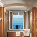 Banheiro Hotel Copacabana Palace