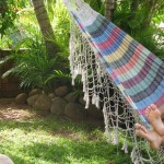Jardim Vila CasaNova Bed & Breakfast