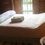 Quarto Vila CasaNova Bed & Breakfast